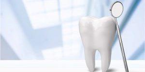 endodoncja