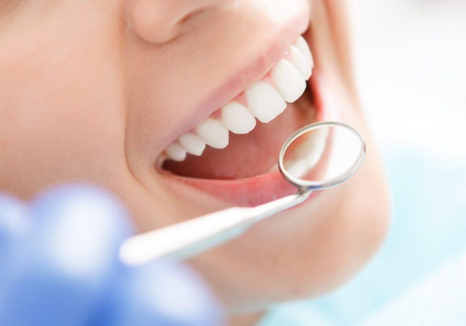 stomatologia-zachowawcza